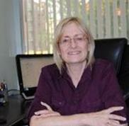 福斯特联合律师 Linda Foster & Associates, P.C.
