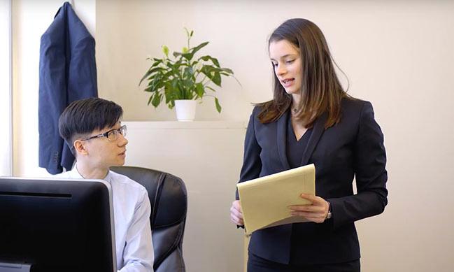 安娜律师事务所-2017纽约最佳移民律师