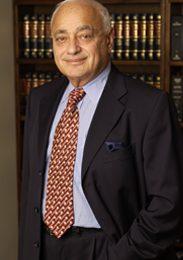 弗莱克斯律师楼-2017纽约最佳意外伤害律师
