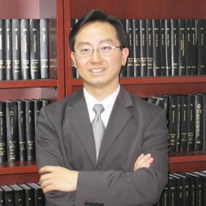 翁银杰律师