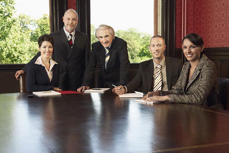 全球律师事务所收入排名