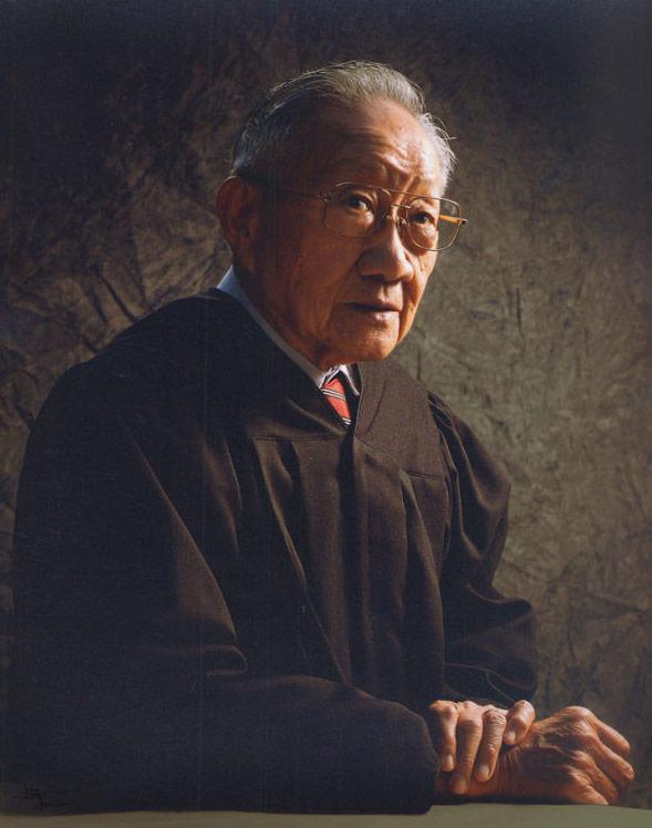 Judge-Delbert-E.-Wong