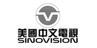 Sinovision