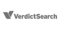 Verdictsearch
