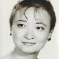 Joan Xie