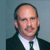 凯森律师楼-波士顿最佳意外伤害律师