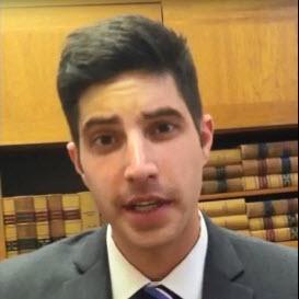 Severo Wang Attoney at Law-波士顿最佳意外伤害律师