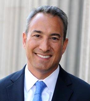 高术仁国际律师事务所 (旧金山) – Steven M. Gershowitz, Esq.