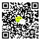 CHUNG LAW FIRM wechat
