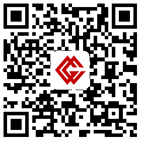 Chiang Law Firm Wechat