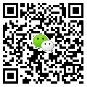 Kao Law Firm Wechat