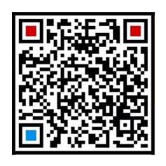 MT LAW 微信咨询平台
