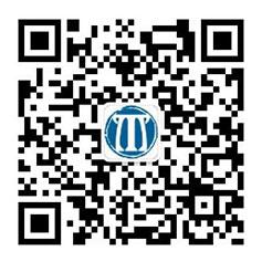 MT LAW LLC微信公众平台