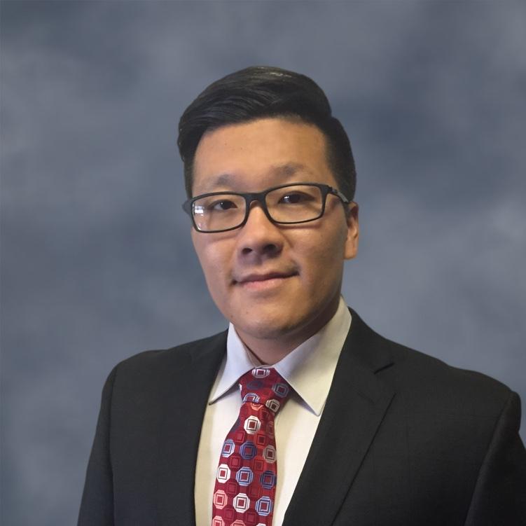 畅达律师事务所 (新泽西) - Kurt K. Chang & Associates, LLC