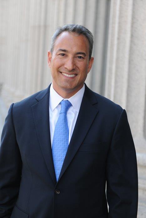 高术仁律师国际事务所 (宾州费城) - Steven M. Gershowitz, Esq.