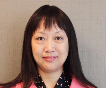 英卓律师事务所 Ying Cao Law LLC -(曹英律师, Ying Cao Esq.)  新泽西州办公室