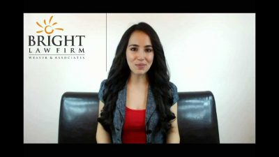 Bright Law Firm PLLC