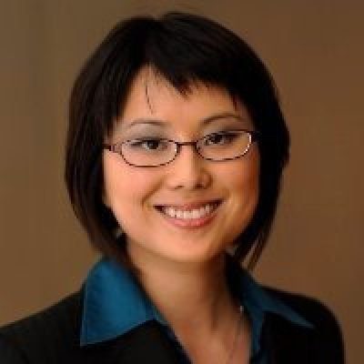 The Law Office of Julie Oliver-Zhang
