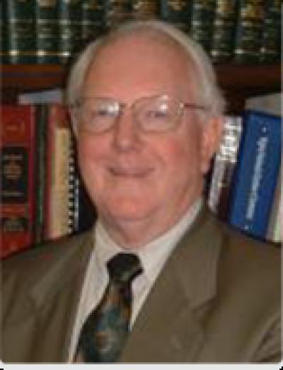 Terrence Martin