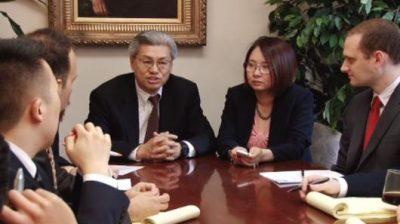 黄晓夫律师