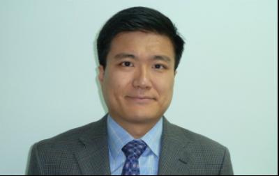 姜威宁律师
