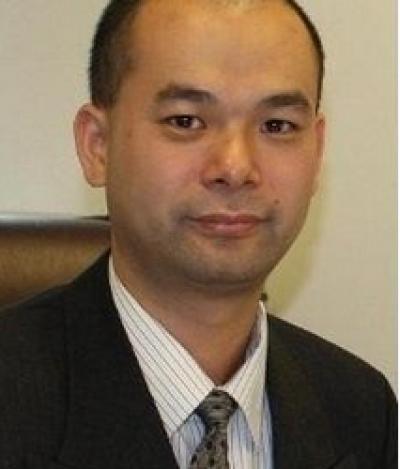 李汉君律师