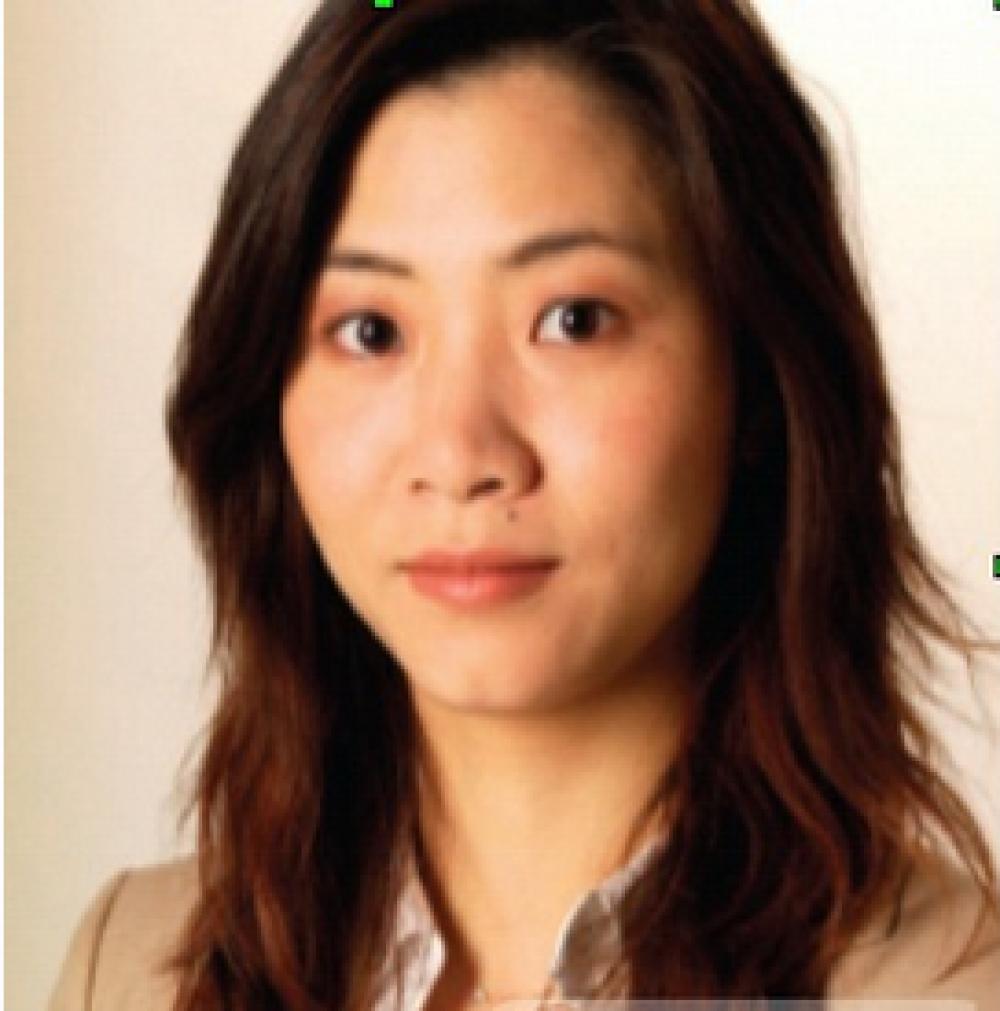 华美律师楼黄真律师-2017纽约最佳移民律师