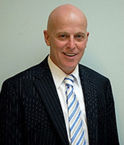 David Smoren