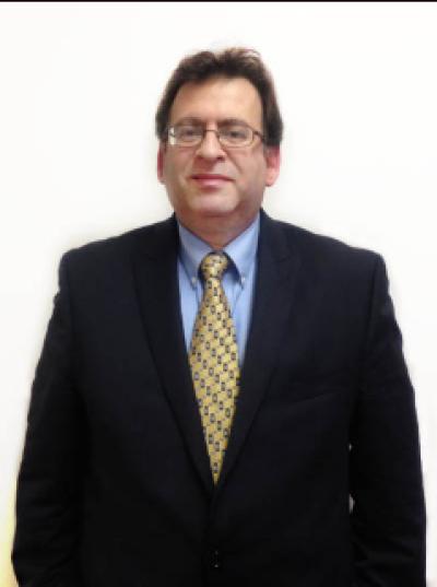 Garo G. Kapikian, Attorney