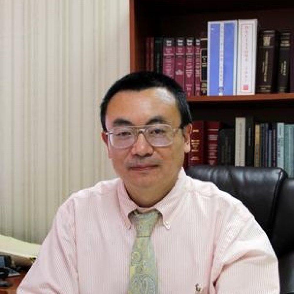 张德海律师-2017新泽西最佳移民律师