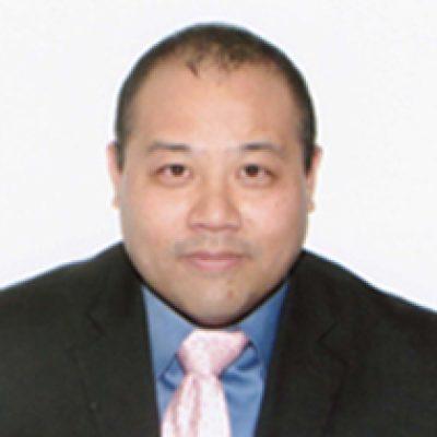 Mr. Hua