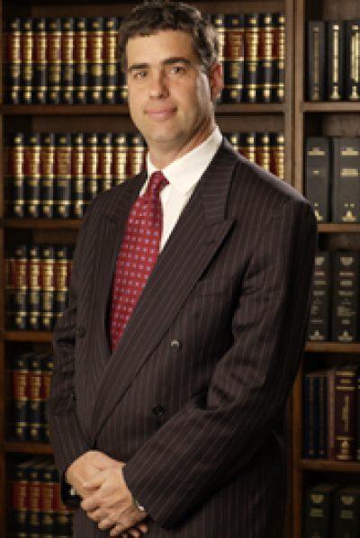 弗莱克斯律师